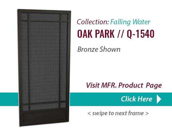 Slide-4-oak-park-Q-1540-2