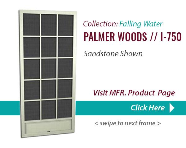 Slide-3-palmer-woods-I-750-2